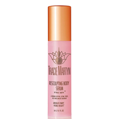 Tracie Martyn Resculpting Neck and Body Serum 54g - Beautyshop.ie