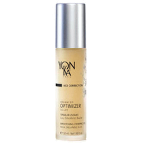 Yon-Ka Paris Skincare Advanced Optimizer Gel Lift - 50ml - Beautyshop.ie
