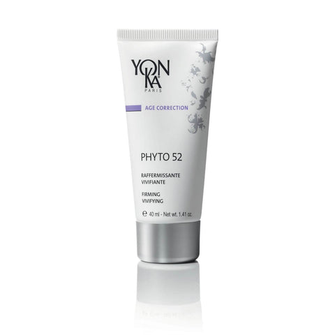 Yon-Ka Paris njega kože Phyto 52 40ml - Beautyshop.hr