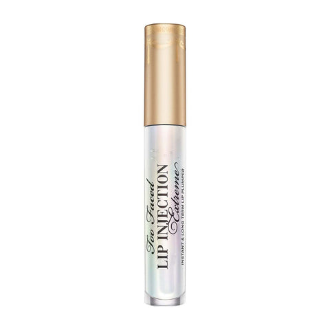 Ekstremalny błyszczyk do ust Too Faced Lip Injection 4ml - Beautyshop.pl