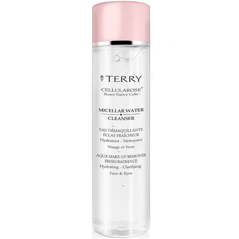 By Terry Cellularose Micelarno sredstvo za čišćenje vode 150ml