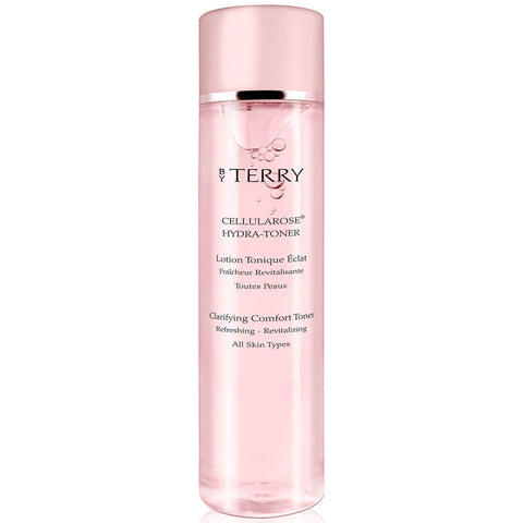 Autorius: Terry Cellularose Hydra-Toner 200ml - Beautyshop.lt