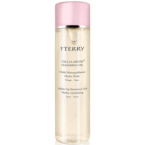 Iki Terry Cellularose valomasis aliejus 150ml
