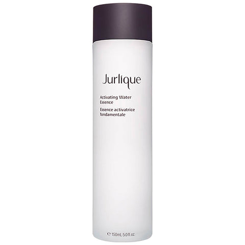 Jurlique Activating Water Essence 150ml - Beautyshop.lv