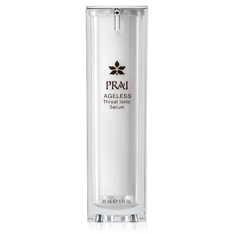PRAI AGELESS ionski serum za grlo 30ml - Beautyshop.hr