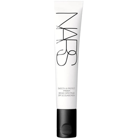 NARS Cosmetics Smooth & Protect Primer SPF 50 - Beautyshop.hr