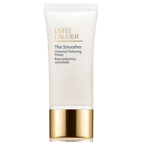 Estée Lauder The Smoother Universal Perfecting Primer - Beautyshop.hr