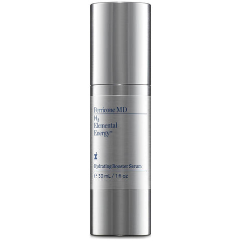 """Perricone MD H2 Elemental Energy Hydrating Booster Serum 30ml"" - kosmetika.lt"