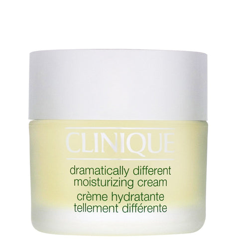 Clinique Dramatically Different Moisturising Cream - 50ml - Beautyshop.ie