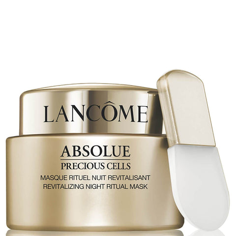 Noční maska ​​Lancôme Absolue Precious Cells 75ml - Beautyshop.cz