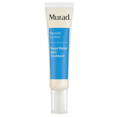 Murad Acne Rapid Relief Spot Treatment 15ml