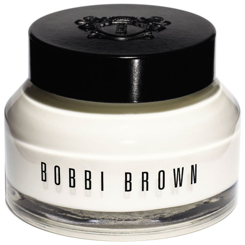 Bobbi Brown kosteuttava kasvovoide 50ml - Beautyshop.fi