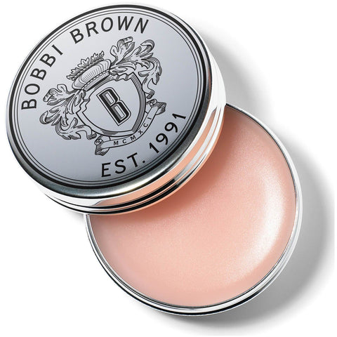 Bobbi Brown Ezpainen Balm SPF15 15g - Beautyshop.ie