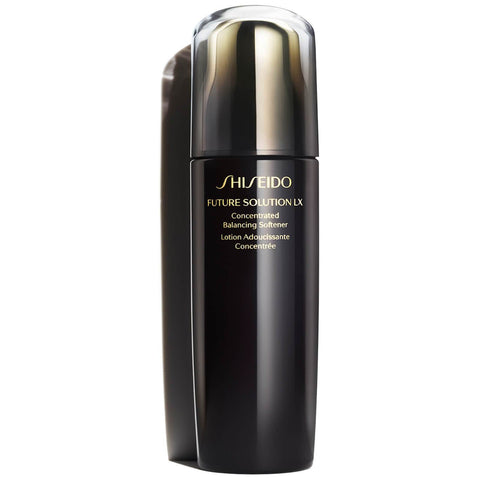 Shiseido Future Solution LX Concentrated Balancing Softener 170 мл - Beautyshop.ie