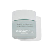 Mascarilla Omorovicza Midnight Radiance 50ml - Beautyshop.es