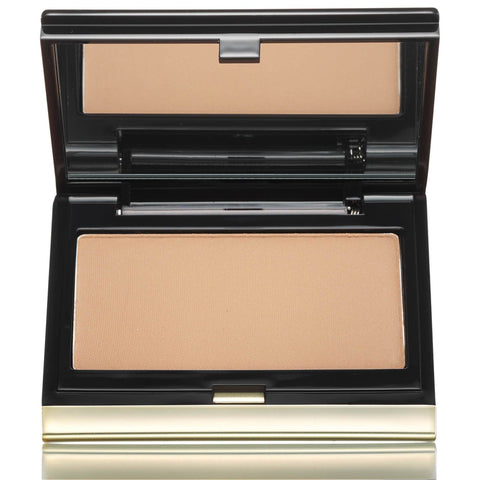 Kevyn Aucoin The Sculpting Powder (diverse umbre) - Beautyshop.ie