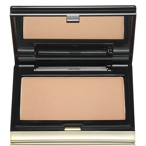 Kevyn Aucoin The Sculpting Powder (różne odcienie) - Beautyshop.ie