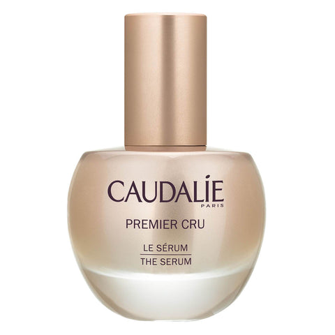 Caudalie Premier Cru sérum 30ml