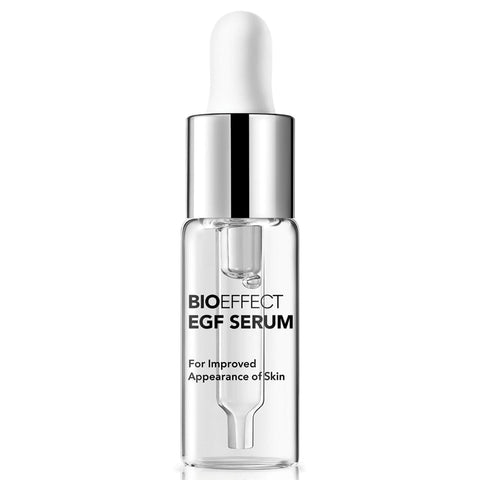 BIOEFFECT EGF sérum 15 ml