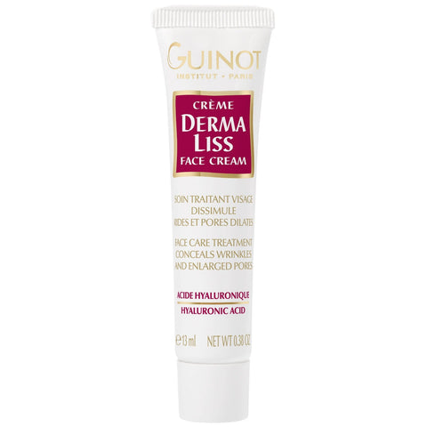Krem do twarzy Guinot Youth Créme Derma Liss 13ml / 0.38oz.