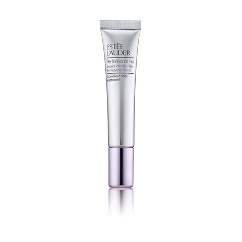 Estée Lauder Perfectionist Pro Instant Wrinkle Filler with Tri-Polymer Blend 15 мл.