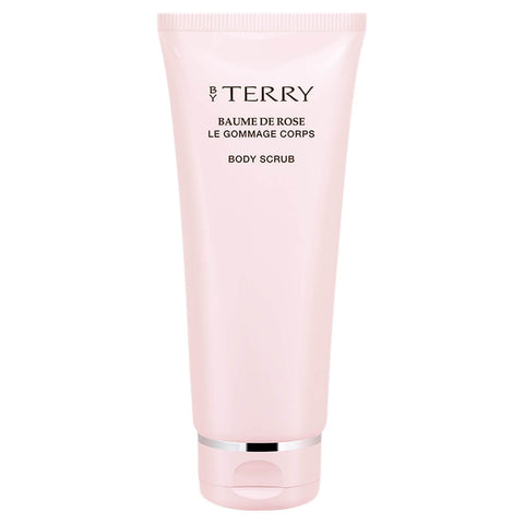 By Terry Baume de Rose Le Gommage Corps piling za tijelo - 180ml