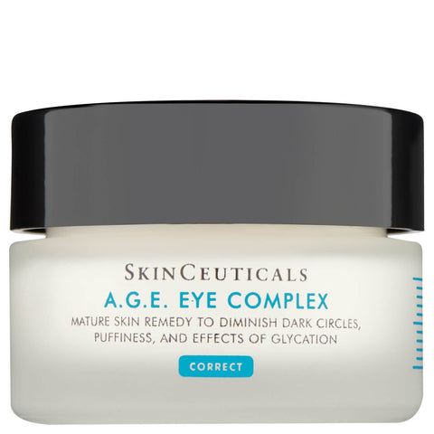 SkinCeuticals AGE Eye Complex 15ml - Beautyshop.fr