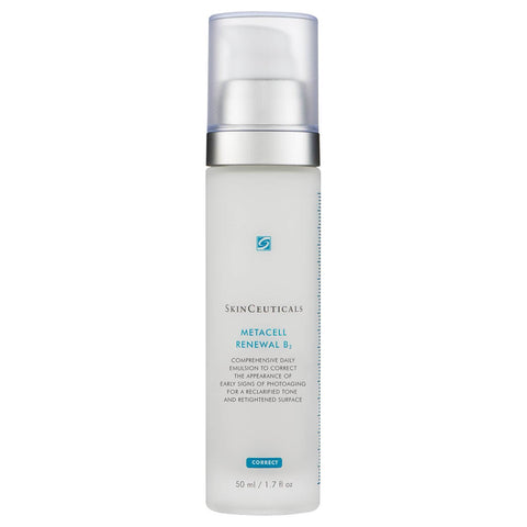 """SkinCeuticals Metacell Renewal B3 50ml"" - Beautyshop.lt"