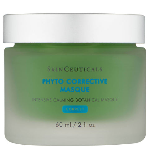 SkinCeuticals Phyto Corrective Masque 60ml - Beautyshop.ie