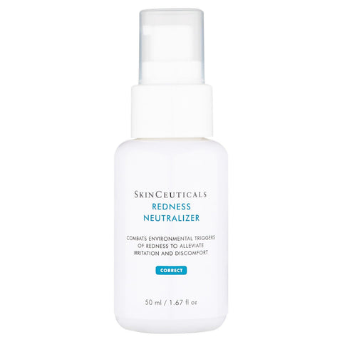 SkinCeuticals Redness Neutralizer krém 30ml