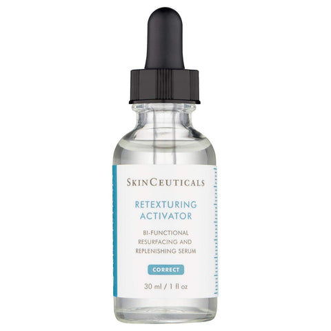 SkinCeuticals Re-texturing Activator 30ml - Beautyshop.ie
