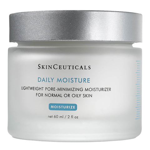 """SkinCeuticals Daily Moisture Pot 60ml"" - Beautyshop.lt"