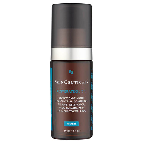 """SkinCeuticals Resveratol BE Treatment 30ml"" - Beautyshop.lt"
