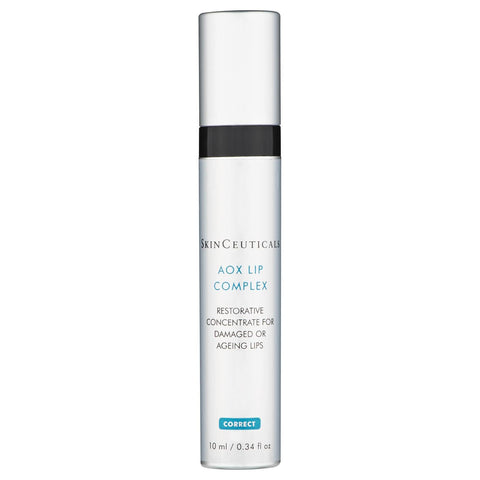 SkinCeuticals antioksidantu lūpu remonts 10ml - Beautyshop.lv
