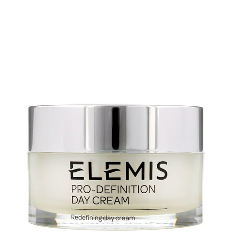 Elemis Anti-Aging Pro Collagen-Definition Day Cream 50ml / 1.6 fl. Uns. - Beautyshop.ie