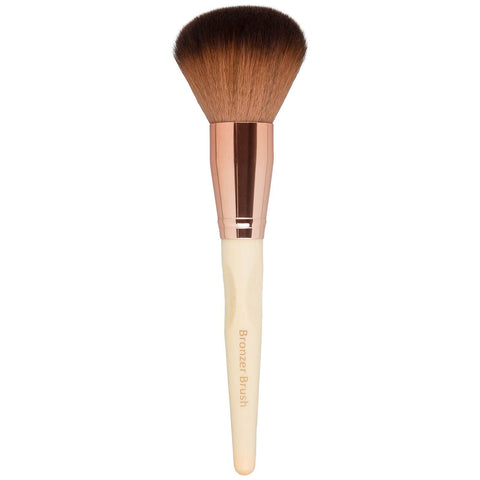 Så Eco Bronzer Brush - Beautyshop.ie