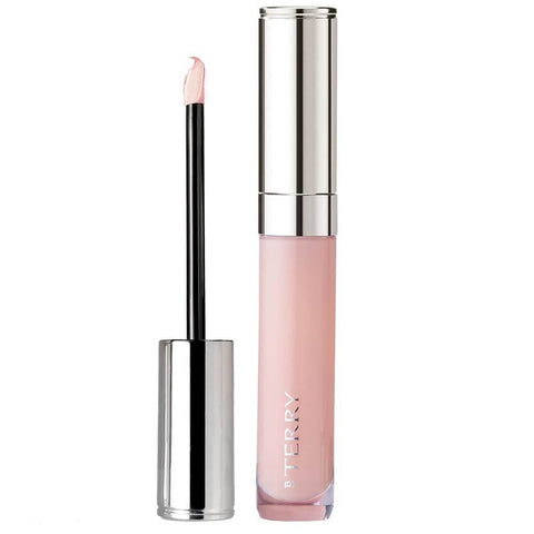 Autor Terry Baume de Rose Flaconnette 7ml