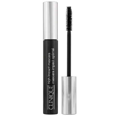 Clinique High Impact Mascara 01 Black 7 ml / 0.28 oz.