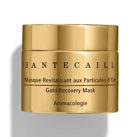Chantecaille Gold Recovery Mask 50ml - Beautyshop.lv