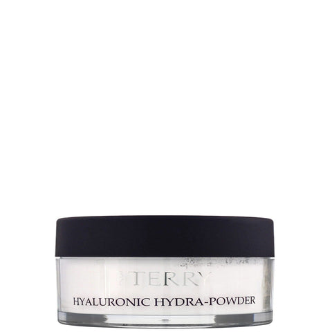 De Terry Hyaluronic Hydra-Powder 10g - Beautyshop.ie
