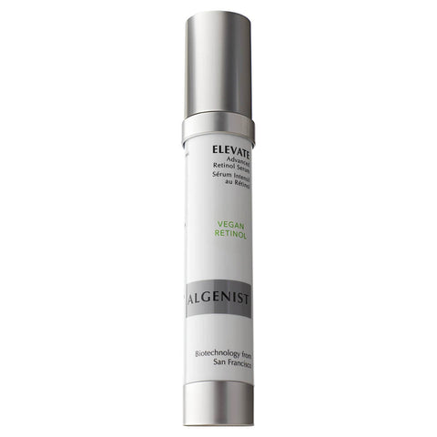 Algenist Elevate Advanced Retinol Serum 30ml - сыворотка с ретинолом