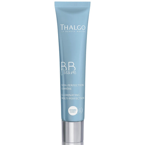 Thalgo Illuminating Multi-Perfection - Ivory - Beautyshop.ie