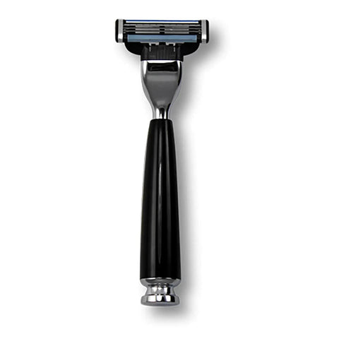 Baxter of California Three-Blade Cartridge Razor - Beautyshop.ie