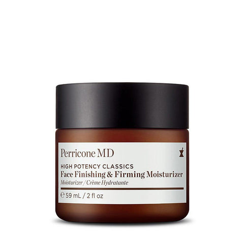 Perricone MD High Potency Classics Face Finishing & Firming Moisturizer - Beautyshop.se