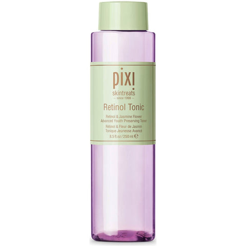 PIXI Retinol Tonic 250ml - Beautyshop.lt