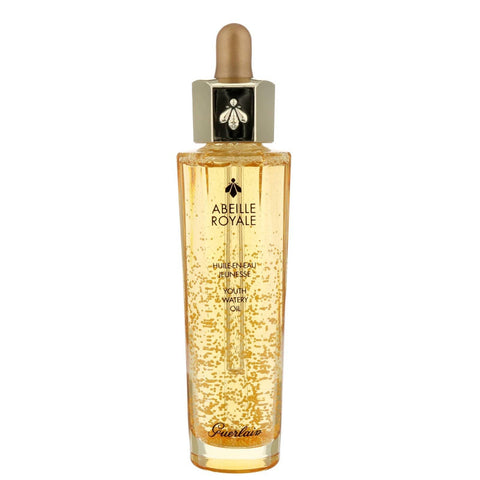 Guerlain Abeille Royale Youth Watery Oil 50ml / 1.6 fl. Oz. - Beautyshop.dk