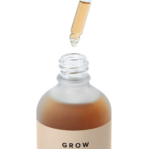 Grow Gorgeous Daily Growth seerumi 60ml