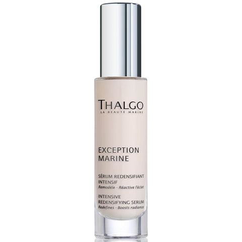 Thalgo Intensive Redensifying Serum - Beautyshop.ie