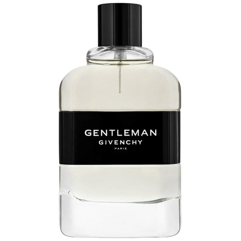 Givenchy Gentleman Eau de Toilette spray 100ml - Beautyshop.hu