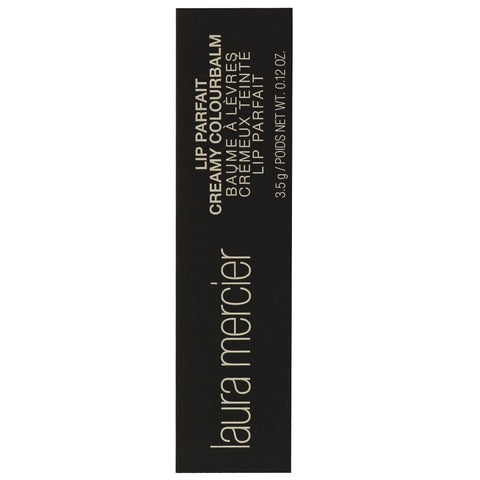 Laura Mercier Lip Parfait Creamy Colourbalm 3.5g - Beautyshop.ie